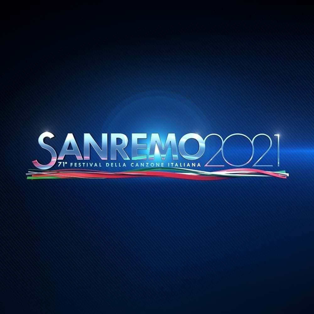 Una Voce Vicina: le riflessioni degli ascoltatori su #Sanremo2021