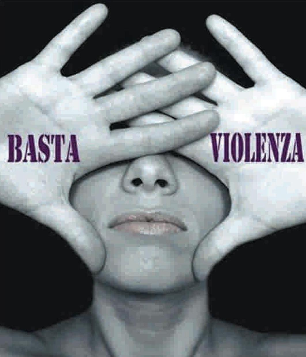 Finanziaria. Violenza di genere: ok emendamento PD in commissione Ars, 2 mln per ospitare le vittime in appositi centri