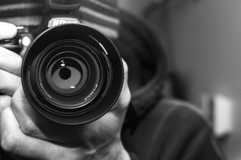 Carlentini, La fotografia racconta la nostra vita e la nostra anima