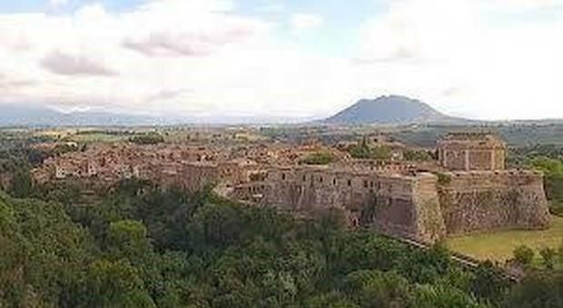 Fondi per il dissesto idrogeologico, dichiarazione del sindaco Italia