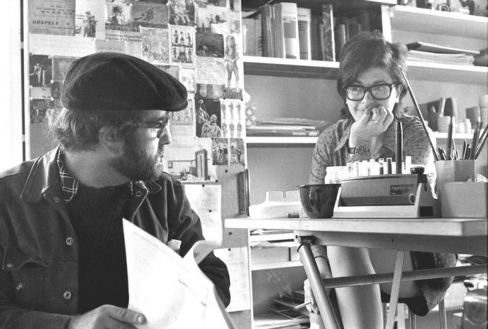 """""""DICE CHE ERA UN BELL'UOMO… – Il genio di Dalla e Pallottino:"""" il nuovo libro di MASSIMO IONDINI"""