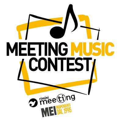 """MEETING MUSIC CONTEST – """"IL CORAGGIO DI DIRE «IO»"""""""