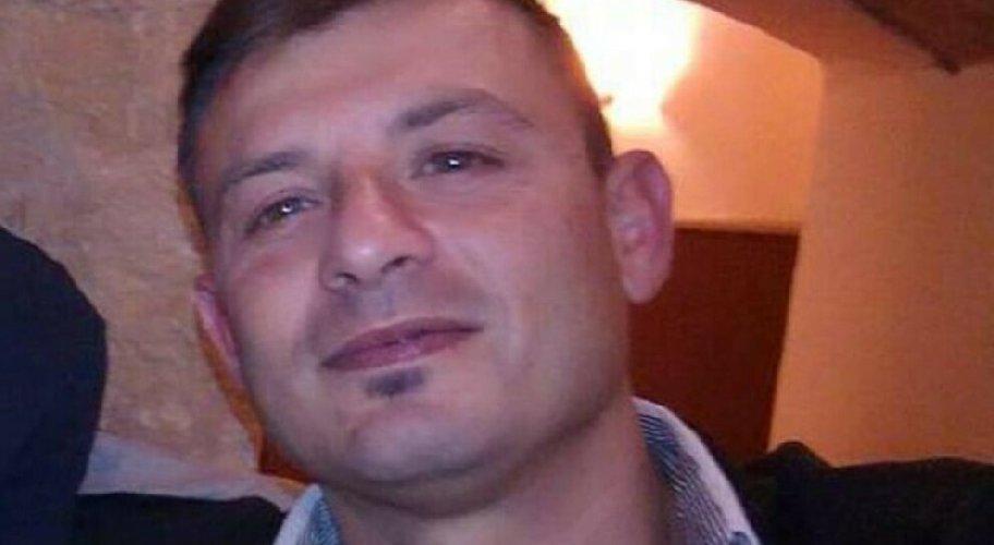 """Augusta, militare 43enne muore dopo vaccino Covid: """"Nessuna correlazione"""""""