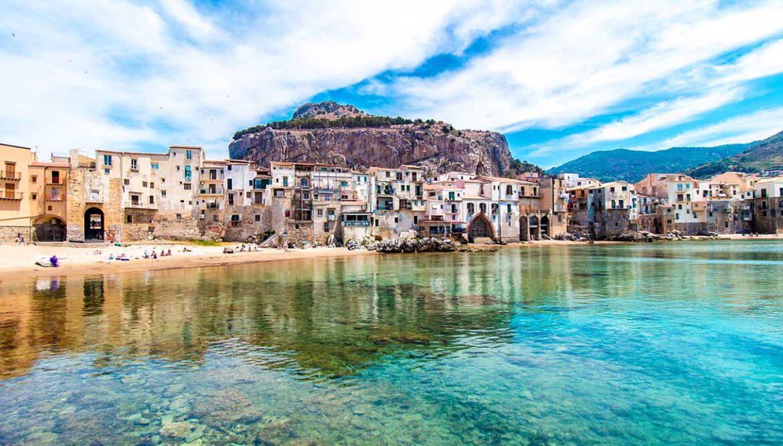 Nasce la rete dei borghi siciliani: due in provincia di Siracusa