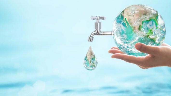 Giornata mondiale dell'acqua 2021: dalla Sicilia parte un messaggio corale all'intero Mediterraneo per dare valore all'acqua!