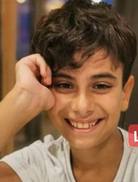 Lentini, Il funerale del tredicenne Stefano Russo, domani, Lunedì dell'Angelo, alle 11, trasmesso in diretta streaming su Radio Una Voce Vicina InBlu