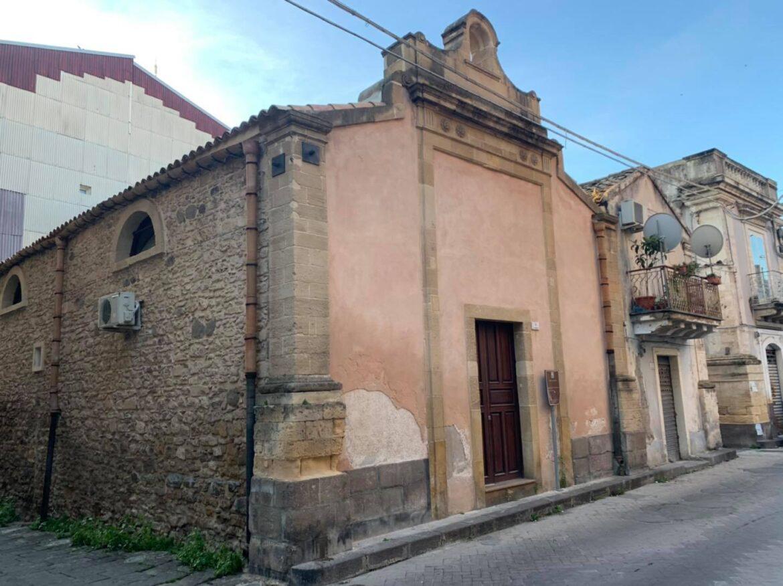 Francofonte. Assegnati oltre 50 mila euro per il restauro dei siti culturali, il commento del sindaco Lentini