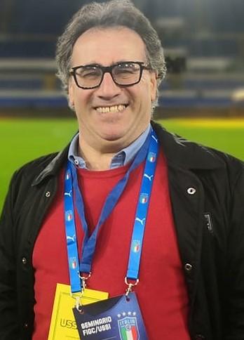 Ussi, il giornalista acese Gaetano Rizzo eletto Presidente Regionale Ussi Sicilia
