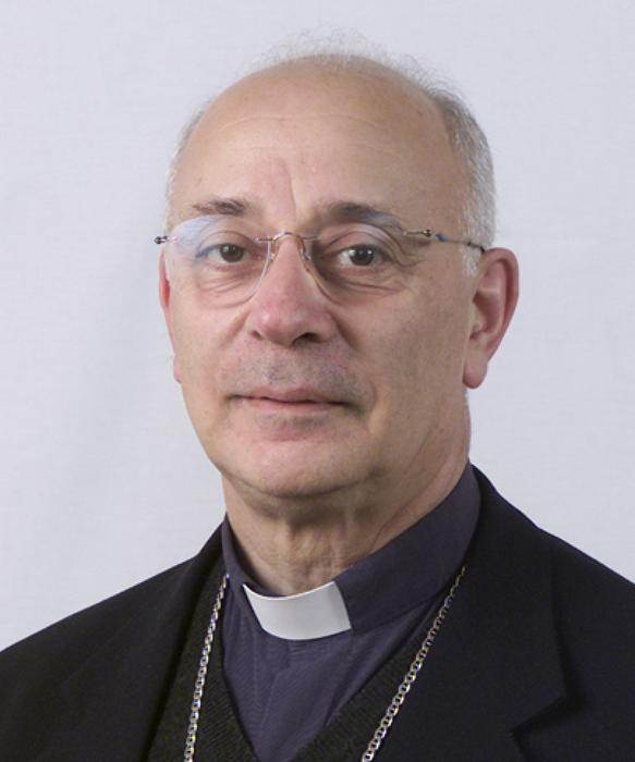 Chiesa: morto mons. Vigo,arcivescovo di Monreale e Acireale