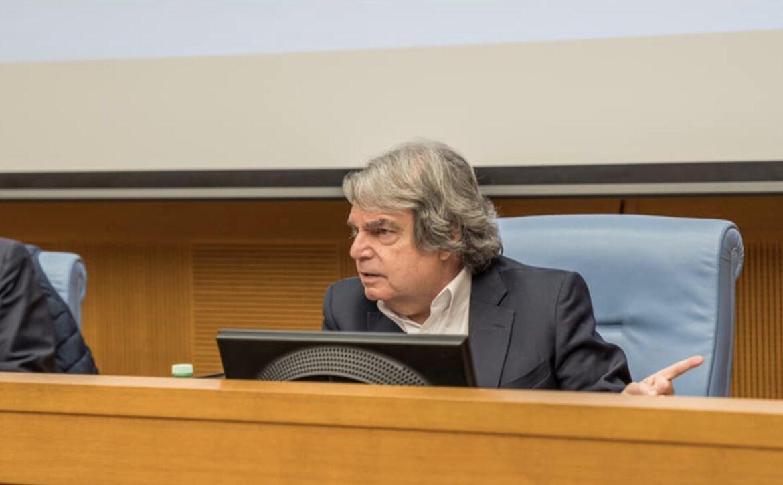 Roma, Concorsi pubblici, Riforma Brunetta incostituzionale: ecco perché va modificata