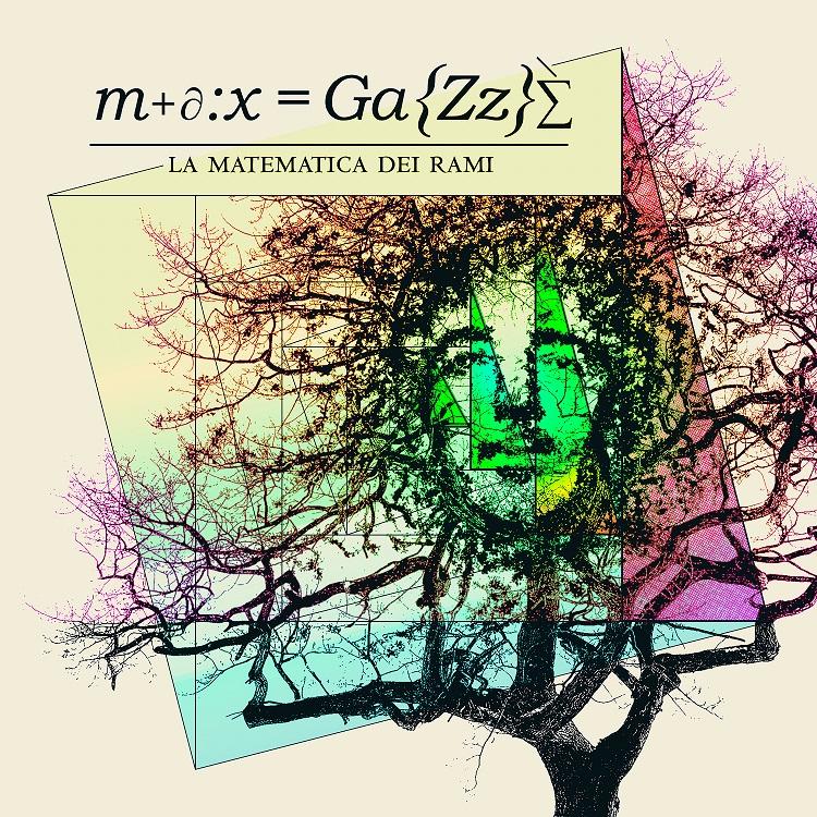 """""""Considerando"""": Il nuovo singolo di Max Gazzè"""