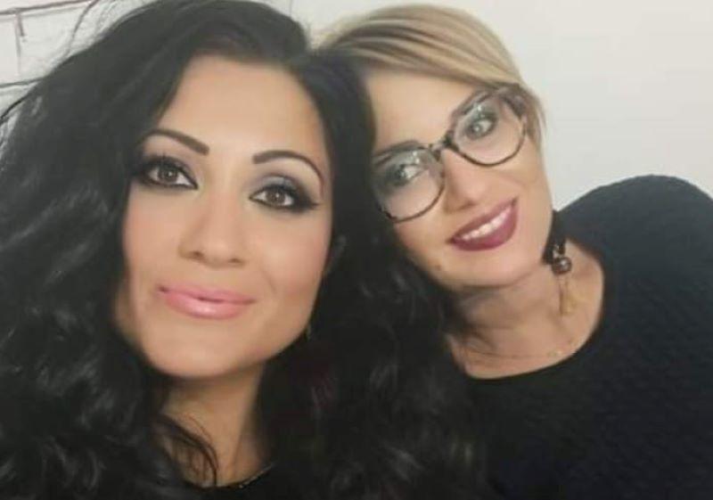 Una Voce In Blu. Samantha Polizzi e Stefania Tommaso ospiti della puntata di martedì 13 aprile