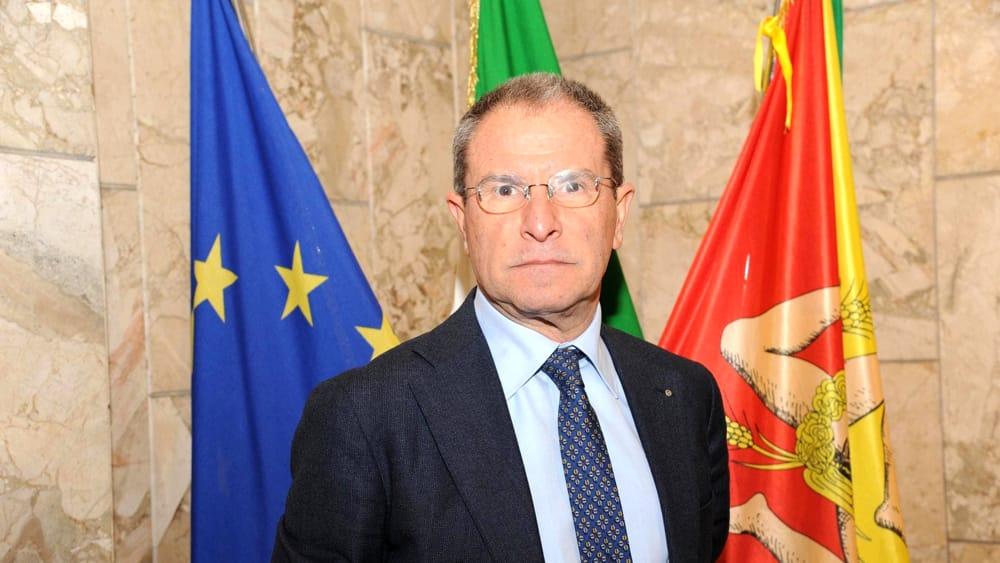 Migranti, l'assessore Scavone convoca la commissione della Conferenza delle Regioni
