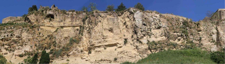 Dissesto idrogeologico: Calascibetta, al via i lavori per mettere in sicurezza piazza San Pietro