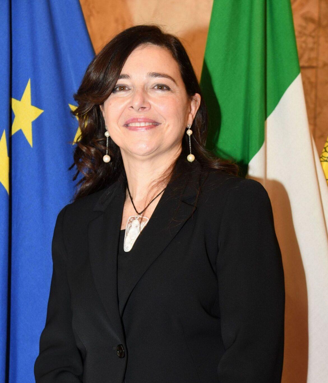 Palermo, Energia, Baglieri incontra sindaci isole minori: «Una strategia diversa per ogni isola verso l'autonomia energetica»