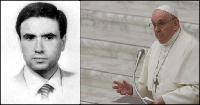 """Domani  puntata di """"Zoom"""" dedicata al giudice ragazzino Rosario Livatino,  che sarà beatificato domenica prossima  ad Agrigento"""