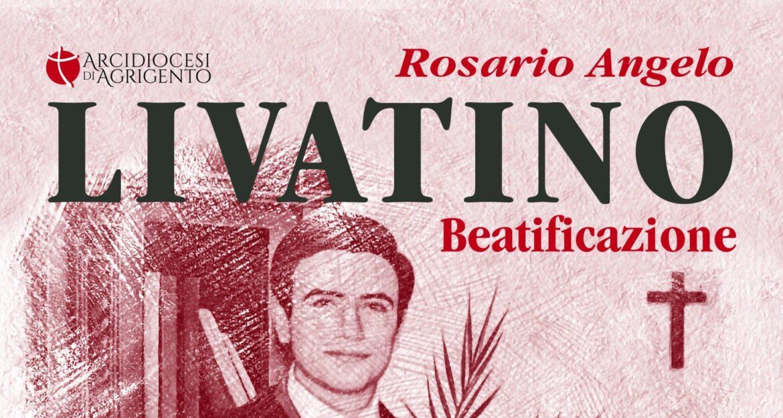 Beatificazione del giudice  Rosario Livatino, domenica la celebrazione nella cattedrale di Agrigento