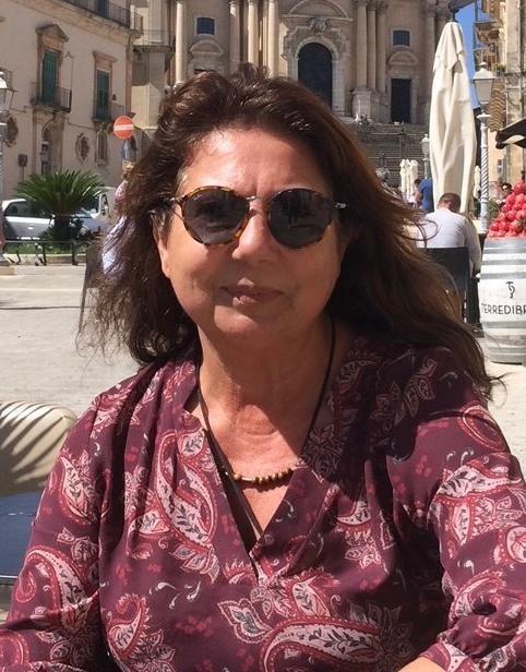 Nasce il Movimento Donne Impresa Sicilia, alla guida Maria Grazia Bonsignore Una squadra in rosa per la tutela del lavoro salvaguardando famiglia e competitività