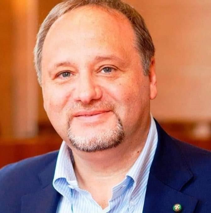 """Roma,  Premio Apoxiomeno, 2021: il professor Francesco Pira  vince nella categoria """"Sociale"""""""