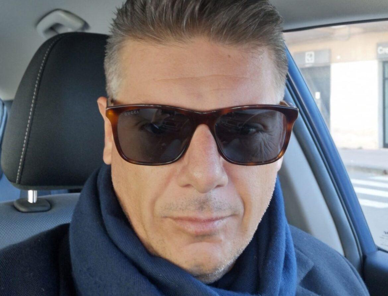 """""""Una Voce In Blu"""": Superbonus 110%, se ne parlerà insieme al dott.ing. Salvatore Mazzone nella puntata di martedì 11 maggio"""