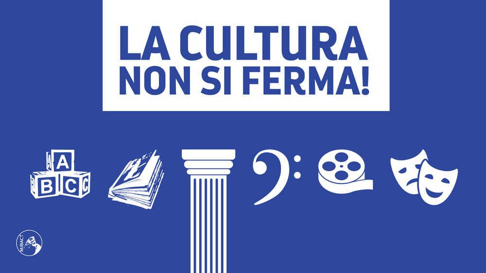 Carlentini, Il progetto culturale di Radio Una Voce Vicina