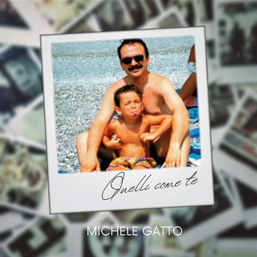 """""""QUELLI COME TE"""": L'INTERVISTA A MICHELE GATTO"""