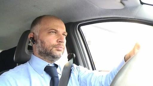 Palermo, Antonio Condorelli è il nuovo direttore di Live Sicilia