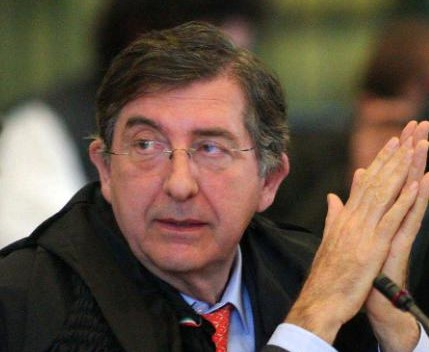Morto a Roma il giurista carlentinese Enzo Musco