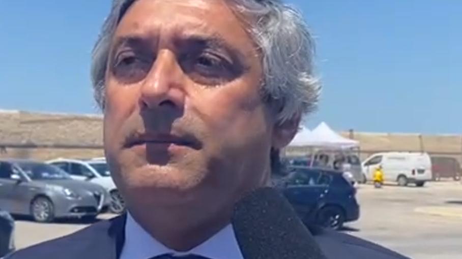 """Palermo, Acqua, pronta la graduatoria del bando """"Laghetti aziendali"""" Scilla: «Investiamo per valorizzare le risorse idriche naturali»"""