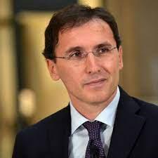 """Donne. Boccia: """"Sicilia approvi parità di genere o chiederemo intervento sostitutivo Stato"""""""