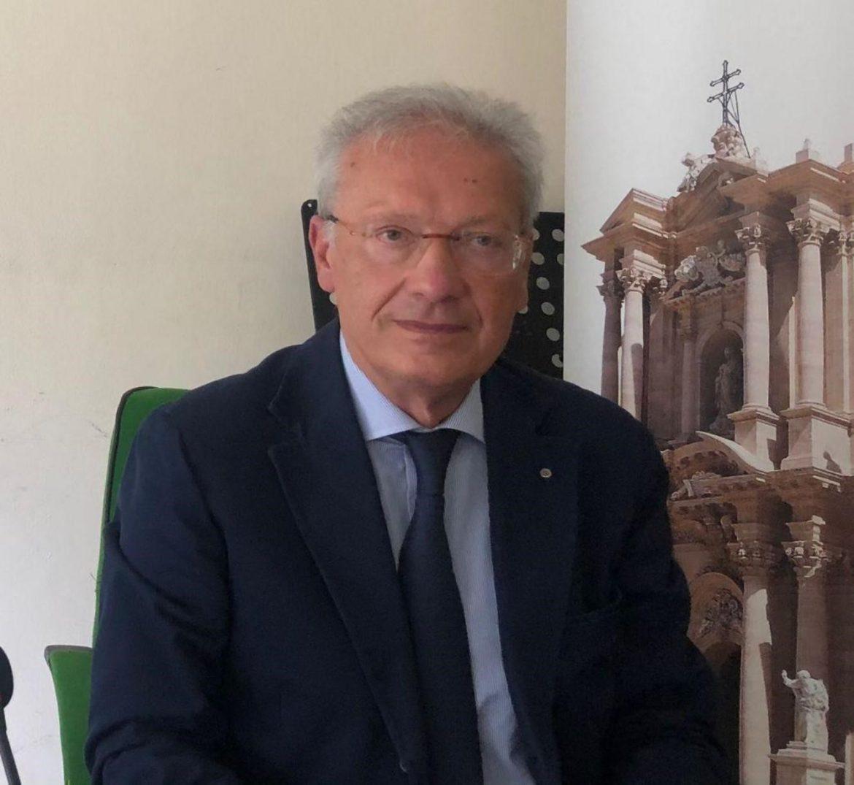 """Confesercenti Siracusa: """"Sì all'autonomia della Camera di commercio di Siracusa"""""""