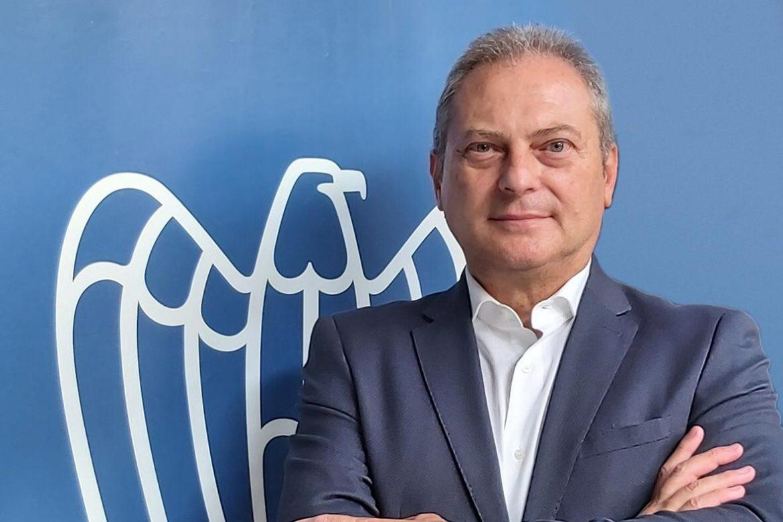 Siracusa, Assemblea Piccola Industria Confindustria Siracusa: Sebastiano Bongiovanni confermato Presidente