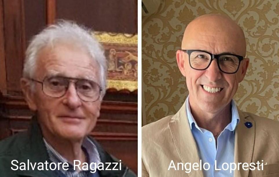 Lentini, Domani sera,  Passaggio della Campana 2021-2022 e la 52 Charter Night del Lions club