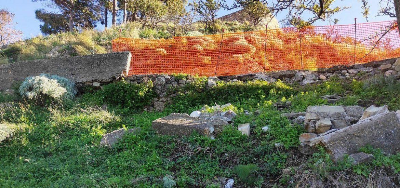 Dissesto idrogeologico: Santa Lucia del Mela, ok alla gara per completare i lavori su via Palombello