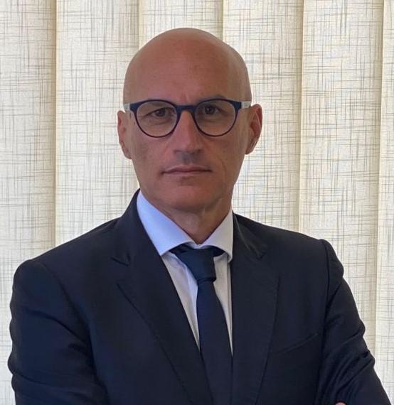 Assemblea delle imprese Metalmeccaniche di Confindustria Siracusa: Giovanni Musso confermato Presidente per il biennio 2021-23.