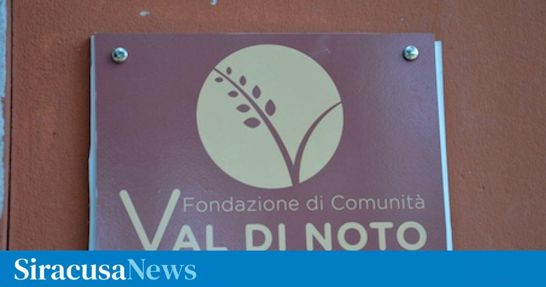 Assistenza e protezione alle vittime di tratta,  accordo tra la Fondazione di Comunità Val di Noto e la cooperativa Proxima