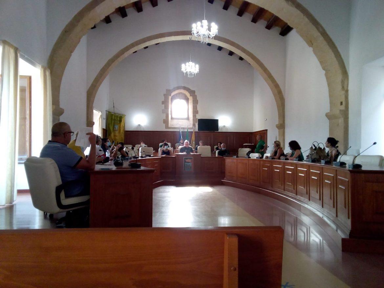 Francofonte. Approvato il bilancio di previsione 2021