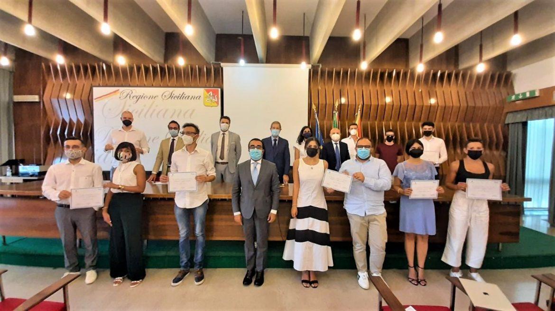 Palermo, Startup, da Presidenza della Regione e Irfis 10 mila euro a dieci idee d'impresa