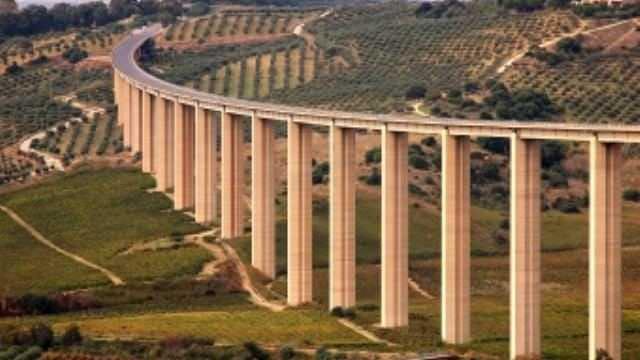 Agrigento. Catanzaro: Musumeci cancella progetti per decine di milioni di euro per opere infrastrutturali
