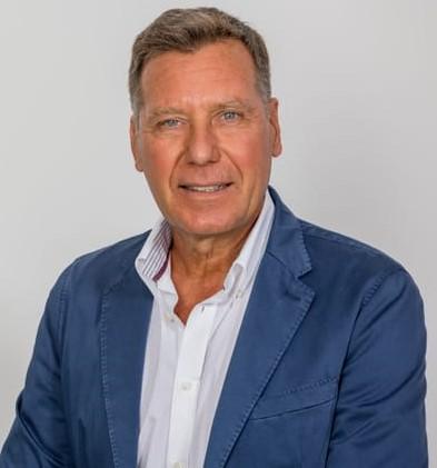 Amministrative 2021: Ciro Greco, si candida a consigliere comunale di Lentini.