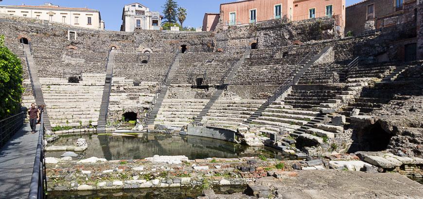 Catania,  Franco Battiato Tribute, Opera di contaminazione tra pop e lirica. lunedi 27 prossimo al Teatro greco romano di Catania