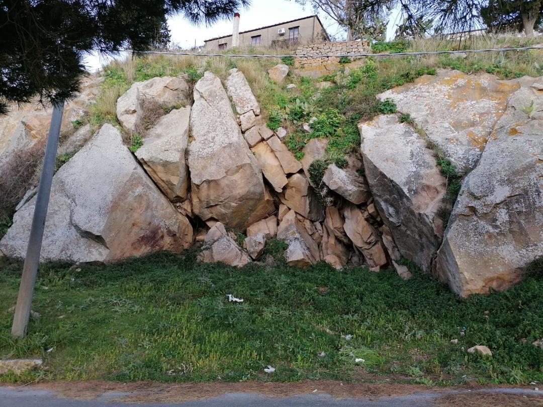 Dissesto idrogeologico: Tusa, ok al progetto per consolidare il centro abitato