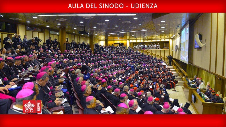 Covid, I vescovi italiani: «Fate vaccinare gli operatori delle parrocchie»