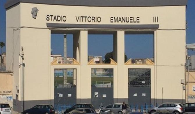 Asd Città di Siracusa, lasciano Pannitteri e Gennaro Stadio, lavori eseguiti. Chiesto sopralluogo commissione