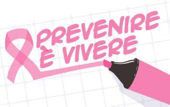 prevenzionetumoreseno