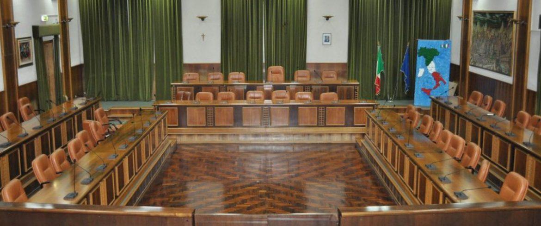 Comunali a Lentini, gli eletti in consiglio se vince Saverio Bosco e se vince Rosario  Lo Faro. Tutti i nomi e gli scenari.