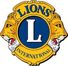 Meeting di apertura dell'anno sociale 2021/2022 del Lions Club Lentini e Priolo