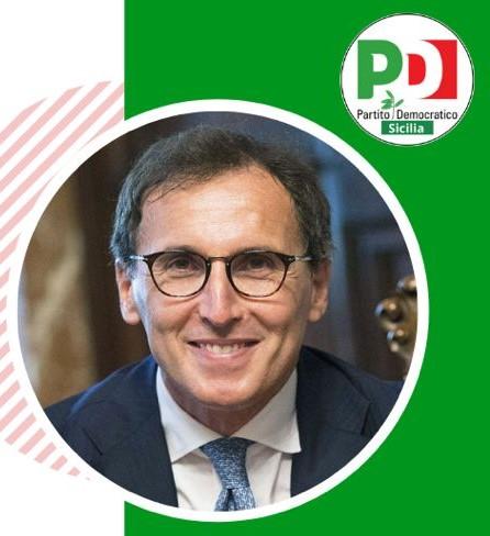 Politica, Amministrative. 19 e 20 ottobre Boccia a Misterbianco, San Cataldo, Favara e Vittoria